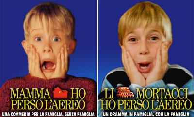 Mamma-ho-perso-laereo-2.jpg
