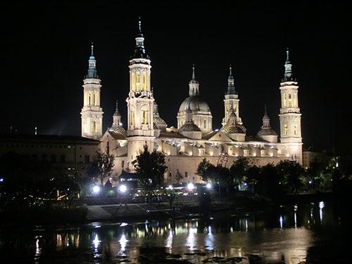 cattedrale-notte.jpg