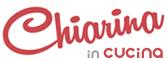 chiarina-banner-top_3.jpg