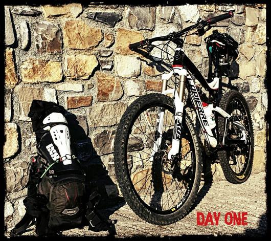 day one_0.jpg