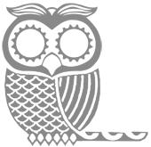 www.inqbi.com