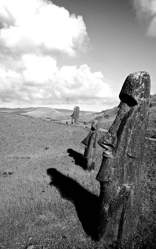 moai---bn2.jpg