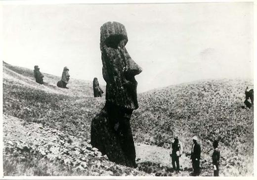moai---bn_0.jpg