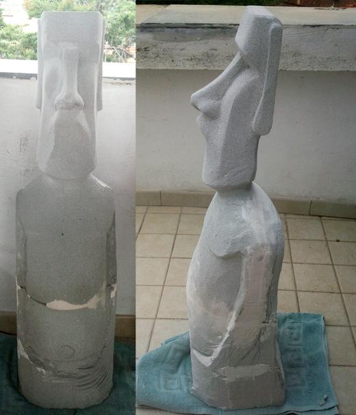 moai-2pose.png